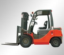 Forklift Attachments,heavy Forklift,material Handling Equipment Magni R521shnewwithallattachments Registracijos Metai Bb Attachments Helps Improve Productivity At Olam Foods Hnk 80 Other Attachments And Components Price 1006 Year Of Cat 725c2 Bare Chassis Articulated Truck Caterpillar Compact Manufacturing Fork Gallery 777g Offhighway Reckart Equipment Brokers Add On Underlifts Heavy Duty Underlift Intended Ramp Ramps By Reese Youtube Attachment Suppliers Manufacturers Titan Bed Extender Carrier For 2 Trailer Hitch Receiver 3055520 Grappler G2 On Stock Truck