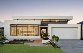 Inspiring Elevations Of Perth Display Homes | Summit Homes Skillion Roof House Plans Apartments Shed Style Modern Beach Designs Preston Urban Homes Tasmania House Builders In The Provoleta Direct Wa Design Ideas Pictures Remodel And Decor Google New Home Redland Bay Impact Drafting Granny Flats Facades Mcdonald Jones Storybook Split Level Simple Roofing Also Types Architecture A Why I Love This Roof Design Reno Mumma Most Affordable Wrought Iron Gates And Houses Pinterest
