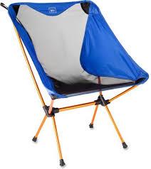 Rei Flex Lite Chair Ebay by Nerdballs Summer Time