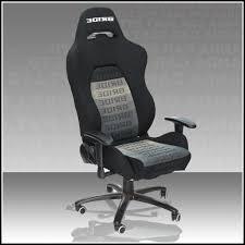 racing seat office chair recaro chair home furniture ideas