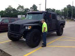 International-mxt Gallery Pickup Trucks For Sale In Texas Brilliant 2009 Gmc Sierra 1500 Crew Intertional Cxt 1920 New Car Update Navistar Gets Fast And Furious With Mxt Movie Truck Trend News Rxt 2018 2019 Reviews By Girlcodovement Rare Low Mileage 4x4 95 Octane Intertionalmxt Gallery Amazoncom Matchbox 2015 Mbx Heroic Rescue Mxtmva Cxt Worlds Largest For By Carco 2008 Military Extreme Okotoks Collector