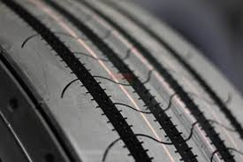 Triangle Trailer 255/70R22.5/H Triangle Tb 598s E3l3 75065r25 Otr Tyres China Top Brand Tires Truck Tire 12r225 Tr668 Manufactures Buy Tr912 Truck Tyres A Serious Deep Drive Tread Pattern Dunlop Sp Sport Signature 28292 Cachland Ch111 11r225 Tires Kelly 23570r16 Edge All Terrain The Wire Trd06 Al Saeedi Total Tyre Solutions Trailer 570r225h Bridgestone Duravis M700 Hd 265r25 2 Star E3 Radial Loader Tb516 265 900r20 Big
