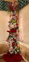 Grandin Road Christmas Tree Skirt by 43 Best Christmas Trees Elves Images On Pinterest Christmas