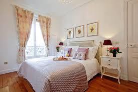 100 Parisian Interior 12 Paris Apartment Design Ideas Hello Lovely