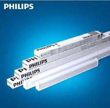 philips lighting led fixtures blogie me