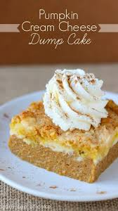 Hawaiian Electric Pumpkin Crunch Recipe by 28 Best Best Ever Banana Cake Recipe Images On Pinterest