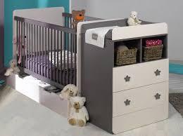 chambre évolutive bébé conforama lit combiné bébé conforama photo lit bebe evolutif