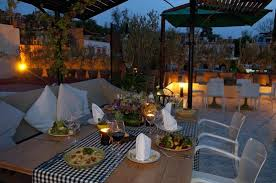Los Olivos Mexican Patio Pricing by Casa De Los Olivos Updated 2017 Prices U0026 Hotel Reviews San