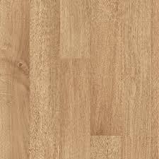 5626005 Antik Oak Light Brown