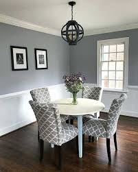 Design Blue Gray Dining Room Paint Explore Rooms Of Best