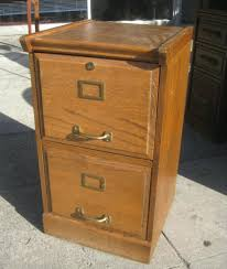 Walmart Filing Cabinet With Lock by Office Design Small Home Office Desks With Drawers Antique Two