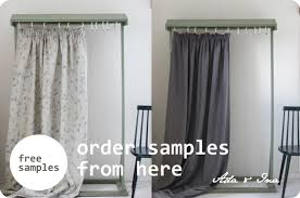 blackout curtains order made to measure blackout curtains online