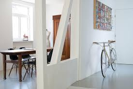 homestory altbauwohnung einrichten planungswelten
