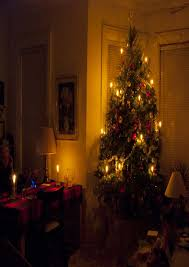 Christmas Tree Lights Amazon by Christmas Tree Lights Amazon Best Images Collections Hd For