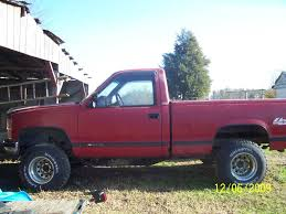 1989 Chevy Scottsdale 1989 Chevrolet Scottsdale 1500 Pickup Truck ... Gmc Trucks Vintage Outstanding 1985 Chevrolet Truck Scottsdale 1977 Chevy C10 Pull 2wd Super Stock Youtube 1979 K10 Stepside 454 Motor Automatic Ac The Coolest Classic That Brought To Its Worlds Best Photos Of Scottsdale And Truck Flickr Hive Mind Ck For Sale Near York South 10 Questions I Have A 1984 9 Sixfigure 1996 Dodge Ram 2500 Pickup For Sale Auction Or Lease Bangshiftcom Check Out Some Of Cool We Found At Barrett 1987 Streetside Classics Nations Trusted