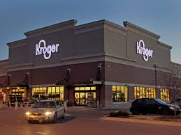 UBS Here s how Kroger can survive Amazon s push into groceries