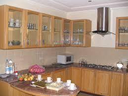 American Kitchen In Pakistan
