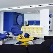 100 Pop Art Interior How To Pull Off A Look In Your Home Decor Barrons