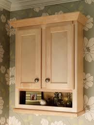 Merillat Bathroom Medicine Cabinets by Merillat Classic Spring Valley In Maple Natural Merillat