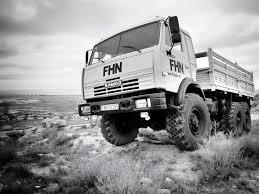 Azerbaijan Army Kamaz 6x6 Truck Pictured In Gobustan. | Photography ... Maz Kamaz Gaz Trucks Farming Simulator 2015 15 Ls Mods Kamaz 5460 Tractor Truck 2010 3d Model Hum3d Kamaz Tandem Ets 2 Youtube 4326 43118 6350 65221 V10 Truck Mod Ets2 Mod Kamaz65228 8x8 V1 Spintires Mudrunner Azerbaijan Army 6x6 Truck Pictured In Gobustan Photography 5410 For Euro 6460 6522 121 Mods Simulator Autobagi Concrete Mixer Trucks Man Tgx Custom By Interior Modailt Gasfueled Successfully Completes All Seven Stages Of