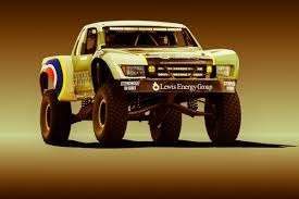 TRUCKS — SPITFIRE RACING Mango Racing Jimco Trophy Truck Racedezertcom Spec Hicsumption High Score Bmw X6 Motor Trend 2012 By All German Motsports Top Speed Inc Posts Facebook Worldwide Domination Rd 2013 Rc Garage Ford Raptor Tt Replica Custom Moto Verso Roll Cage Off Road Classifieds Jimcobuilt No 1 Chassis This Is Nearly An Unlimited Class