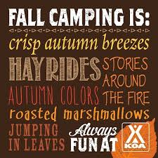 175 Best RVing Quotes And Inspiration Images On Pinterest