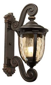 bellagio 24 high energy efficient outdoor wall light wall porch