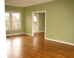 Selecting Interior Paint Color Bright Green Colors Design