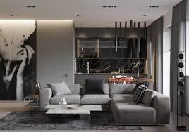 gray paint for living room new 636 best gray wall color images on
