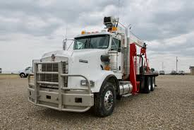 2009 Kenworth T800 Tandem – Stirling Truck And Tractor Kenworth T800 Central Truck Center Paper Florida W900 Best Resource 2007 Two Axle Sleeper Charter Trucks U10647 Youtube Auctiontimecom 2009 Kenworth Online Auctions 2019 For Sale In Regina Saskatchewan Canada Www Gallery J Brandt Enterprises Canadas Source For Quality Used Hope The Next Generation Heavy Duty Body Builder Manual Forsale Of Pa Inc Service 2012 T270 Service Truck Trucks T Rigs 2015 Kenworth T800