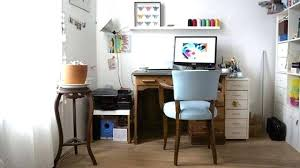 le bureau design chambre bureau chambre bureau design asisipodemos info