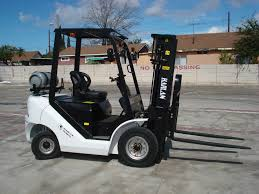 GSE - NEW FORKLIFTS FOR SALE - HARLAN MODEL: FL25T-JG | News- USED GSE Used Forklifts For Sale Hyster E60xl33 6000lb Cap Electric 25tonne Big Kliftsfor Sale Fork Lift Trucks Heavy Load Stone Home Canty Forklift Inc Serving The Material Handling Valley Beaver Tow Tug Forklift Truck Youtube China 2ton Counterbalance Forklift Truck Cat Tehandlers For Nationwide Freight Hyster Challenger 70 Fork Lift Trucks Pinterest Sales Repair Riverside Solutions Nissan Diesel Equipment No Nonse Prices Linde E20p02 Electric Year 2000 Melbourne Buy Preowned Secohand And
