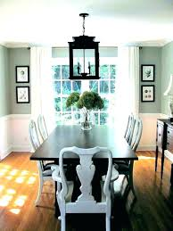 Dining Room Molding Ideas Chair Rail Paint Best Of