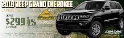 Santa Maria Chrysler, Dodge, Fiat, Jeep, Ram Dealer In Santa Maria ... 2018 Ram 2500 3500 Engine And Transmission Review Car Driver 2017 1500 Rebel Black Limited Edition Truck Dodge Redefing Americas Wkhorse The Everyday A 650hp Anyone Can Build Drivgline Vs Whats The Difference Miami Lakes 2019 Ram Bigger Everything Pomoco Chrysler Jeep Of Hampton Va Sales Ill Never Uerstand Some People Their Tire Choices This Makes West Hills Auto Dealer In Bremerton Wa Seven Things You Need To Know About Automobile Heavy Duty Top Speed