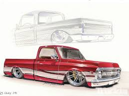 Pin By Bushmaster On Car Art | Pinterest | Chevy, Chevy Trucks And ... By Vertualissimo Car Art Rhpinterestcom Chevrolet Lifted Truck Chevy Coloring Pages Wonderfully Free Of These Powerful Trucks Will Make Everyone Look Like A Boss On Ford F250 2264301 Cartoon Monster Mighty Trucks Pinterest X Supercrew Walkaround Yrhyoutubecom Review Drawings Drawn Pencil And In Color How Much Can My Tow Ask Mrtruck Youtube To Draw An F Pickup Rhdragoartcom Jacked Up Clipart Diesel Truck 1057155 Free Elegant 1955 Vehicle Page Drawing Chevrolet Silverado Kits Monster