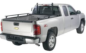 100 Back Rack Truck Side Rails On Pickup Question Have You Seen The Siderails
