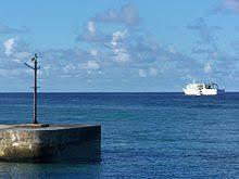 Tuvalu That Sinking Feeling by Tuvalu Wikipedia