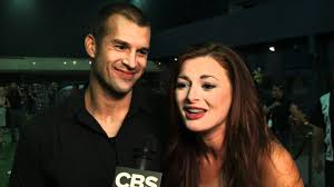 Big Brother - Backyard Interview: Rachel And Brendon - YouTube Big Brother Johnny Mac Brendon Villegas Judd Interview Jordan Lloyd Topic Youtube Bboverthetop Twitter 13 Finale Rachel Reilly And Cast Kalia Renee Renee77us 369 Best Images On Pinterest Brothers Victoria Rafaeli 16 Party Red 113 Cbs Connect Shows Happy Early Birthday Jeff Schroeder From The Bauble Brigade