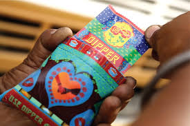 A Condom Called 'Dipper' To Promote Safer Sex Among Truck Drivers ... Truckdriving Dog Sparks Chaos After Getting Behind Wheel Of Human Trafficking Awareness With Unchained Movement New At 6 Tow Truck Driver Accused Soliciting Sex From The Revolutionary Routine Of Life As A Female Trucker El Trailero Magazine Iama Former Driving Instructor Truckers Are Killed More Arisia 13 Tow Arrested For Fox23 Trucking Biz Buzz Archive Land Line Rewriting Industry Stereotypes By Being A Professional Truck Driver Power Pallet Recycling Center Jobs Casual Commercial Train To Help Rescue Slaves On The Road Kansas