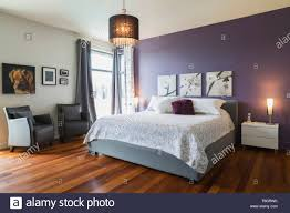 100 White House Master Bedroom King Size Bed With White Bedspread In Upstairs Master Bedroom With