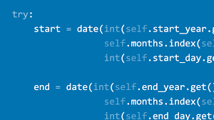 Python Decorators Simple Example by Python Design Patterns