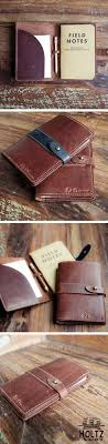 25+ Unique Leather Journal Ideas On Pinterest | Leather Bound ... Books Blank Diaries Journals Find Barnes Noble Products Trevi Fountain Italian Leather Journal From And Holiday Gifts Grosadvicecom Historically Accurate Fantasy Seems Like A Ctradiction Omg I Was In Bn When We Were Arizona Last Ebay Best 25 Barnes Ideas On Pinterest Noble Huge Haul Youtube Unique Journals 468 Best Journaling Images Journal
