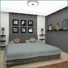 schlafzimmer renovieren ideen und schlafzimmer renovieren
