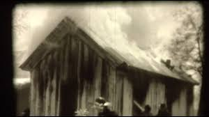 Firefighters Battle Barn Fire | Austin, TX 1966 - YouTube Firefighters Battle Barn Fire In Anderson Roadway Blocked Wmc Battle At The 2016 Youtube Woolwich Township News 6abccom Barn Promotions Ben Barker Vs Archie Gould Crews South Austin Kid Kart Amain 2 12117 Hampton Saturday Hardie Lp Smartside In A Lowes Faux Stone Airstone Technical Tshirtvest Outlaw 3 Wheeler 012117 Jr 1 Heavy 10 Inch Pit Bike