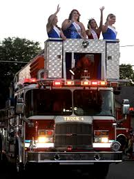 Fireman's Parade One Of Many Events That Kicked Off 49th Annual ... Demarest Nj Engine Fire Truck 2017 Northern Valley C Flickr Truck In Canada Day Parade Dtown Vancouver British Stock Christmasville Parade Lancaster Expected To Feature Department Short On Volunteers Local Lumbustelegramcom Northvale Rescue Munich Germany May 29 2016 Saw The Biggest Fire Englewood Youtube Garden Fool Fire Trucks Photos Gibraltar 4th Of July Ipdence Firetrucks Albertville Friendly City Days