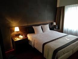 chambre confort chambre confort photo de golden tulip de medici hotel bruges