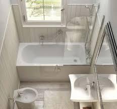 Badewanne Mit Dusche Badewanne Mit Dusche Und Praktischer Tür Goman