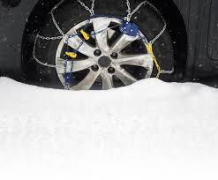 How To Buy Tire Chains Pep Boys Stuff We Like Thule Easy Fit Snow Chains Ski Mag Zone Tech Car Strong Durable All Season Antiskid Tread Chains Tire Png Download 703 Snowchains Tyre Snowchain Ksummit Hyper Drive Atli Tire For And Truck With Tuvgs Onorm Top 10 Best For Trucks Pickups And Suvs Of 2018 Reviews Wheel In Ats American Simulator Mods New 2017 Version Anti Slip Adjustable India Stock Photos Images Alamy Bercomac Your Light