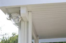 Louvered Patio Covers San Diego by Modern Style Aluminum Wood Patio With Equinox Louvered Roof With