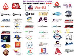 Tv News Logos 36606